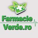 farmacie-verde