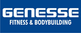 logo_genesse