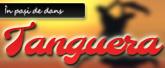 logo_tanguera