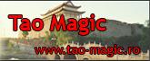 logo_taomagic